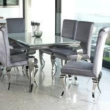 dining room furniture glasgow dining room furniture glasgow glass dining table furniture the best decor