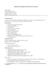 synonym resume fast learner synonym for resume beautiful resume thesaurus  gallery