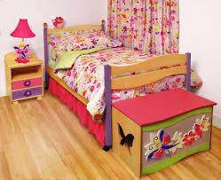 image of toddler boy bedding sets