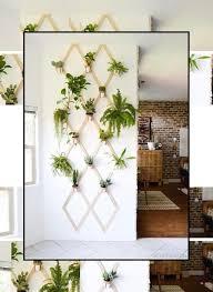 apartment furnishing ideas
