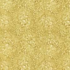 Robert Kaufman Fabrics: EYJM-6644-14 NATURAL from Fusions® 6644 ... & Explore Quilt Shops, Robert Kaufman Fabric, and more! Adamdwight.com