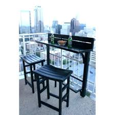patio furniture for small balconies. Small Balcony Furniture Apartment Gorgeous Patio For And Best . Balconies D
