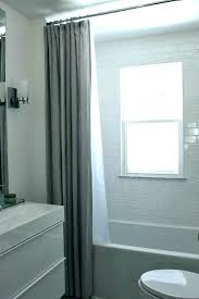 shower curtain liner lengths shower curtain lengths shower curtain length shower curtain liner lengths standard shower