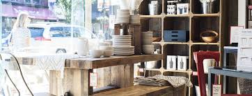 Small Picture Vancouvers Best Design Stores Flff Design and Decor