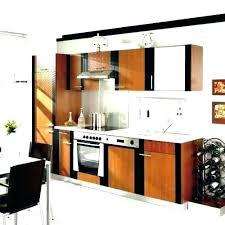 contact paper furniture. Covering Furniture With Contact Paper Diy Contact Paper Furniture O