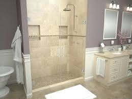 replace tub with walk in shower medium size of tub with walk in shower can you