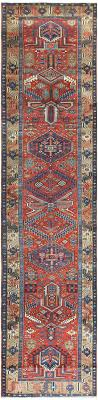 various oriental rug runner at 569 best persian carpet images on