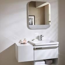 bathroom storage ideas uk. a clean white bathroom vanity storage ideas uk