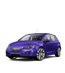 student car insurance