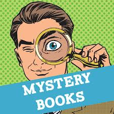 mystery chapter book reviews and remendations for kids