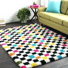 hot pink area rugs black and pink area rug designs squares black pink area rug reviews