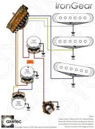 eric johnson wiring diagram eric image wiring diagram wiring schematic for fender stratocaster images wiring diagram in on eric johnson wiring diagram