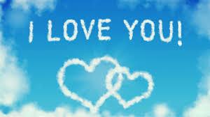 """Résultat de recherche d'images pour """"love you safa"""""""