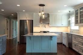 How Much Kitchen Remodel Interesting Inspiration Design
