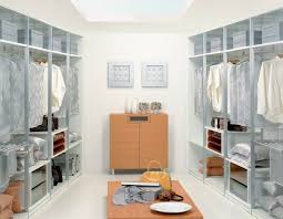 Images Of Small Dressing Room U2013 DecorinSmall Dressing Room Design Ideas