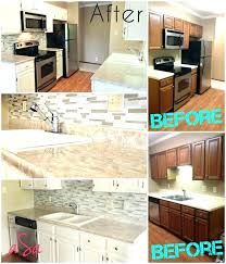 how to paint tile countertops look like stone granite for how to paint tile countertops ides pint look like stone