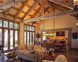 Interior Design Mountain Homes Interior Design Mountain Homes - Mountain home interiors