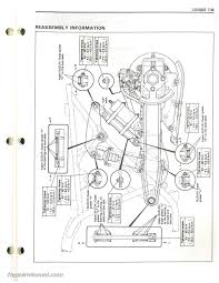 quadracer lt250r wiring diagram quadracer database wiring lt250r wiring diagram lt250r home wiring diagrams