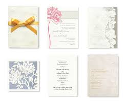 inspired wedding invitations from vera wang as she debuts bridal Elegant Wedding Invitations Vera Wang original, timeless, sophisticated, elegant there really is a model to appeal to every type of bride Unique Fall Wedding Invitations