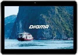<b>Планшет Digma Plane</b> 1584S — купить по лучшей цене в Связном