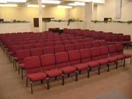 church sanctuary chairs. Church Chairs At New Season Christian Center Sanctuary