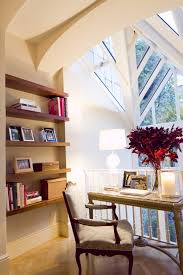 decorating wall niche ideas entry contemporary with entry bench