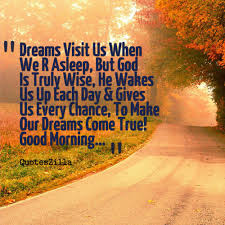 Good Morning Quote 74 Awesome Good Morning Quotes On Pictures For Your Loved Ones QuotesZilla
