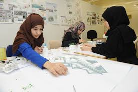 Fashion Designing Colleges In Oman Architectural Engineering
