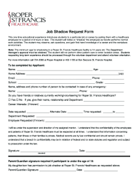 Questions To Ask At Job Shadow 19 Printable Job Interview Questions To Ask Forms And Templates