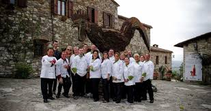 business going the distance local olive garden managers traveled to italy to study food wine and culture 3 21 16 southeast missourian newspaper