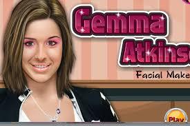 make up games free