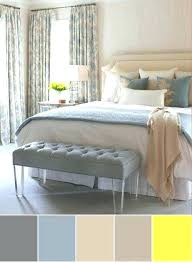 bedroom neutral color schemes. Sophisticated Bedroom Color Schemes Gray Neutral Scheme Colour In Pastel Shades Beige G