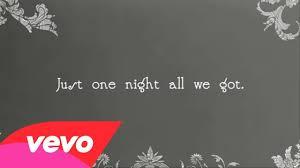 Duncan Light Up The Sky Lyrics A Little Party Never Killed Nobody All We Got Lyric Vi