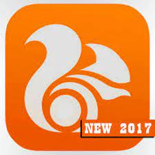 Does uc browser save data? Uc Browser For Windows 13 3 5 1304 Crack Full Free Download 2021