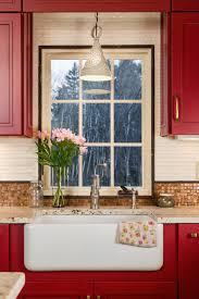 kitchen fabulous farmhouse granite countertops elberton ga picture ideas charming farmhouse granite countertops elberton