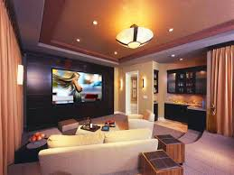 Fau Living Room Tickets Style New Inspiration