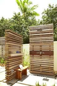 cozy outdoor wall panels outdoor wood wall panels designs exterior wall cladding panels uk