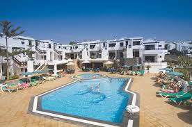 Beautiful Apartment In Puerto Del Carmen   Club Oceano 1 Bedroom Apts.
