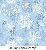 snowflake background clipart. Wonderful Background Seamless Snowflakes Background  Seamless Snowflakes Throughout Snowflake Background Clipart M
