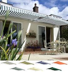 full image for primrose awning review primrose patio awning manual garden canopy sun shade retractable primrose