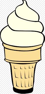 ice cream clipart black and white.  Clipart Kisspng Ice Cream Cone Strawberry Clip Art Icecream Cliparts  5a76aa54d046e9 Clipart Black And White Inside E