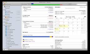 home budgeting software 8 best budgeting software for mac gadget review