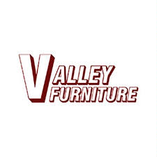 Valley Furniture pany in Havre MT