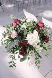 wedding florists in milwaukee wisconsin