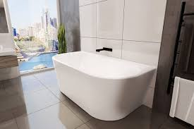 alegra bath decina bathroomware