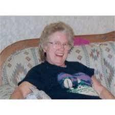 Service information for Bobbie Pedigo Woods | Sellars Funeral Homes...