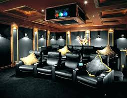 Home theater furniture ideas Pinterest Home Theater Seating Ideas Home Theater Furniture Ideas Medium Size Of Seating For Home For Elegant Home Theater Seating Ideas Ecobeatco Home Theater Seating Ideas Basement Home Theater Seating Idea