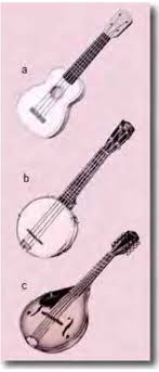 Alat musik ini terkadang disebut dengan eupho atau euph. Kelas 10 Smk Apresiasi Musik 2