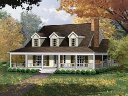 Eplans Cape Cod House Plan  Cape Crusade  1646 Square Feet And 3 Cape Cod Home Plans