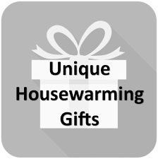 Related Articles: Unique Housewarming Gift ...